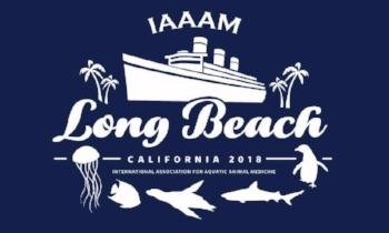 2018 IAAAM Conference Logo.jpg