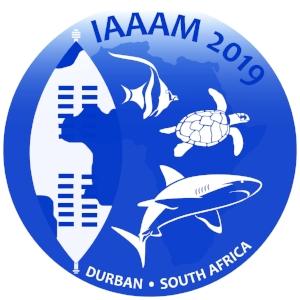 2019 IAAAM Conference Logo.jpg