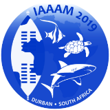 2019 IAAAM Conference Logo 160px.png