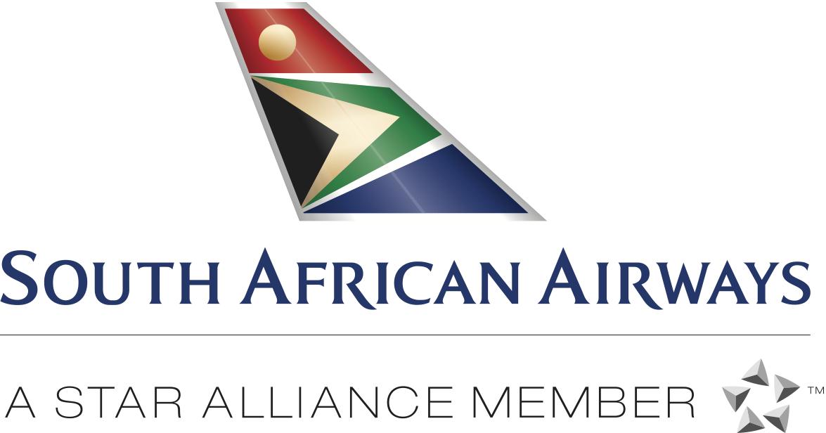 SAA Logo.png