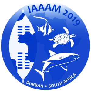 2019 IAAAM Conference Logo 300px.png