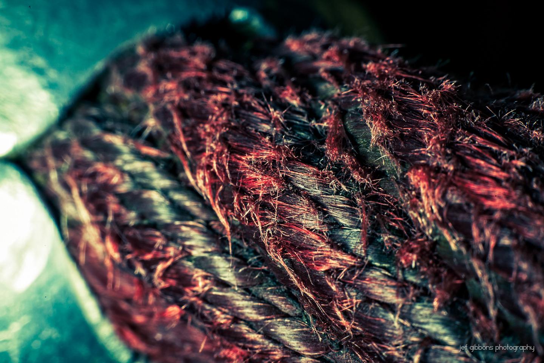 swing rope.jpg