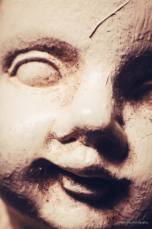 angelface 1.jpg