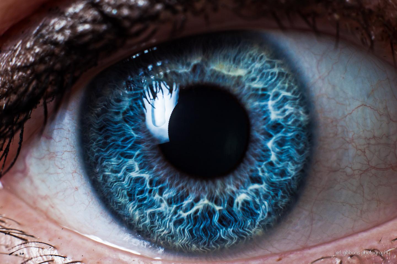 r-eye.jpg