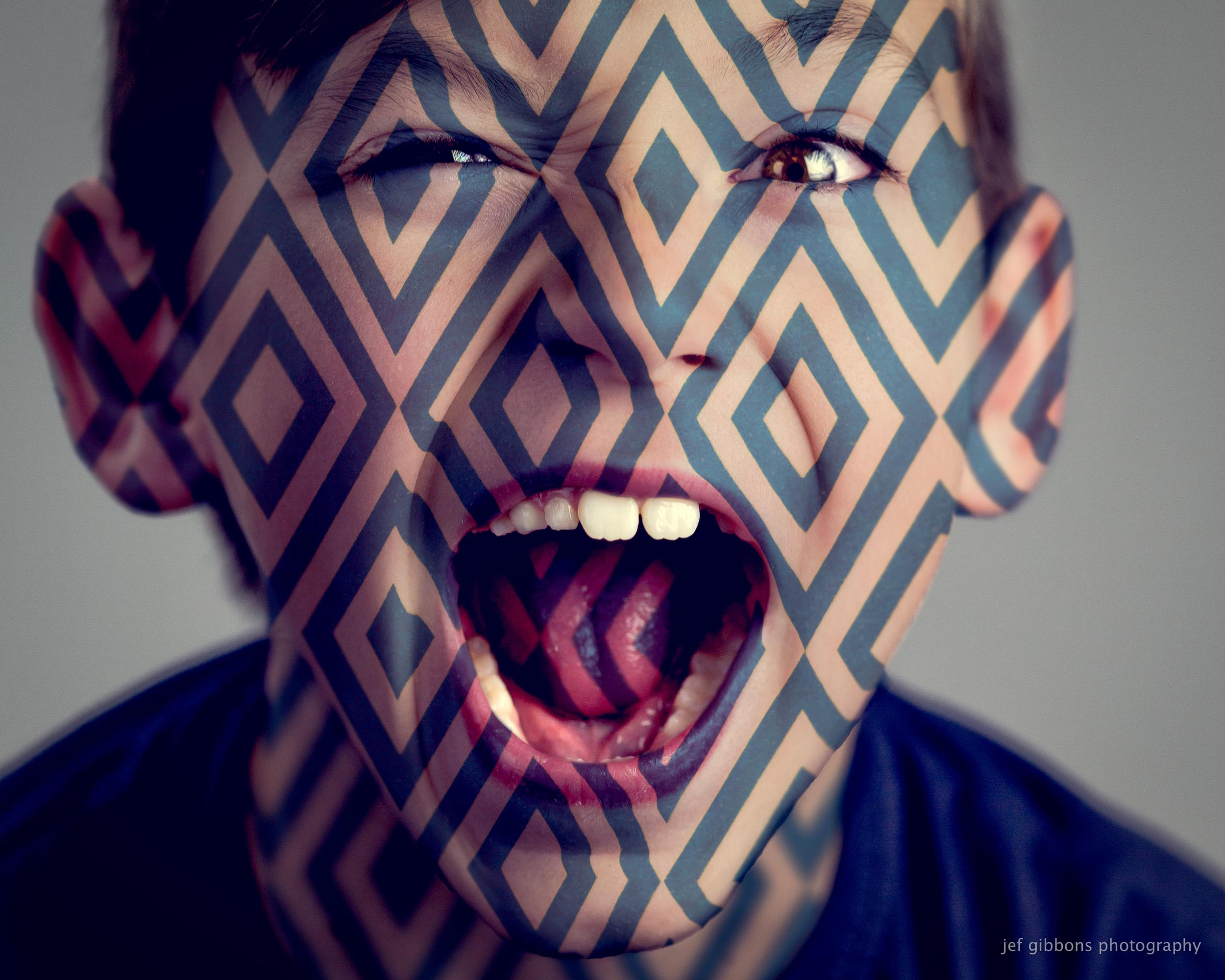 Luca Scream Final.jpg