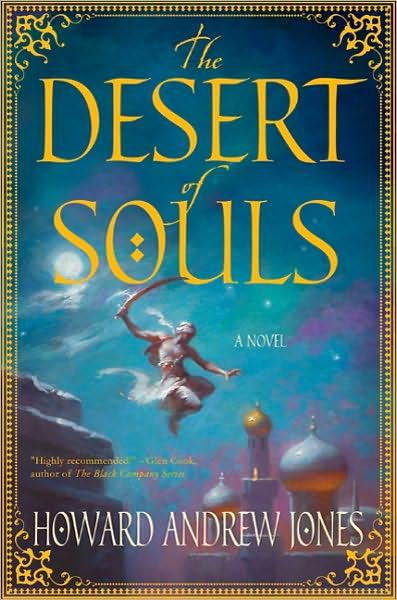 Desert of Souls cover lg.jpg