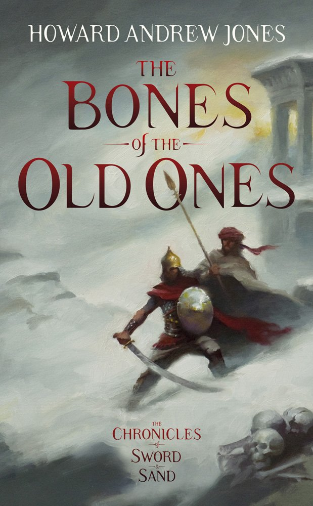 Bones of the Old Ones HoZ cover.jpg