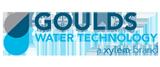 goulds-logo-trans-xs.png