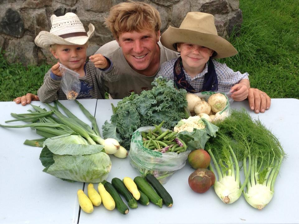 veggie boys.jpg