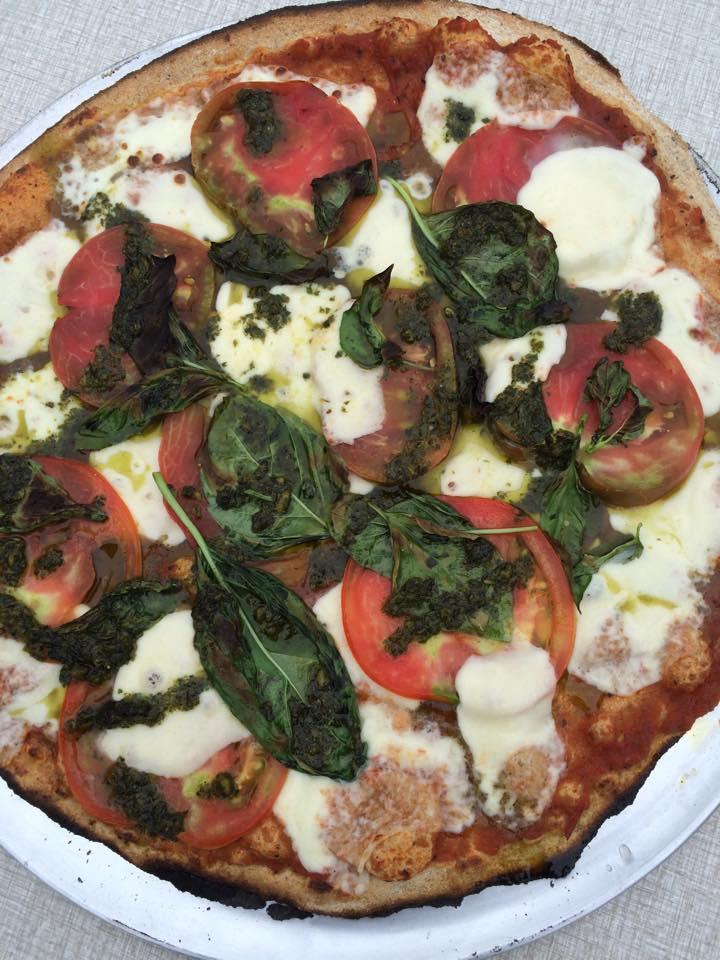 pizza marg.jpg