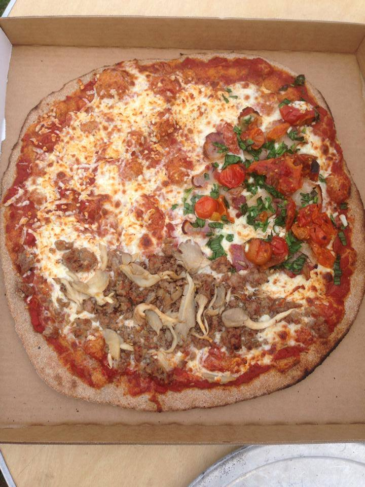 pizza more.jpg