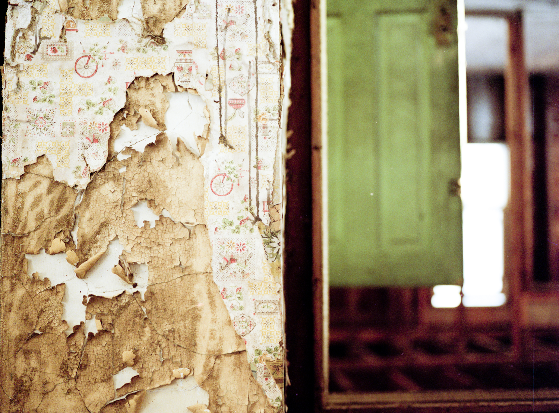 midwest medium format photographer