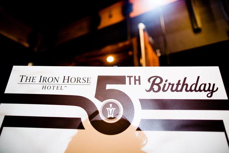event_photography_iron_horse_birthday_party-063.jpg