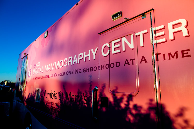 susan_g_komen_milwaukee_2013_photography-001.jpg