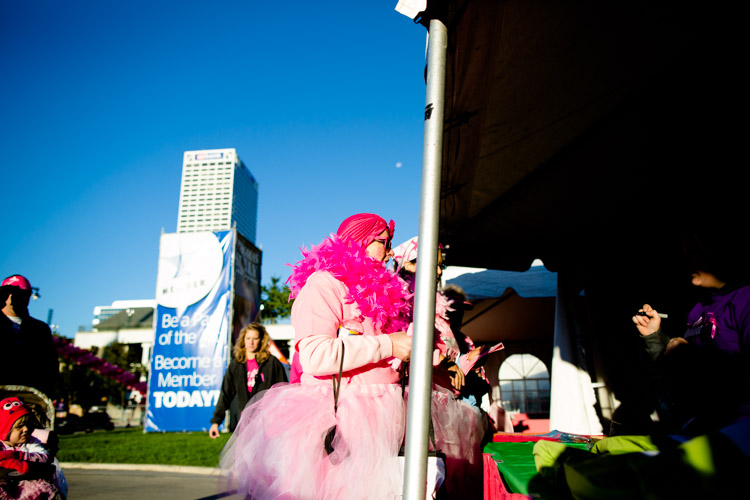 susan_g_komen_milwaukee_2013_photography-010.jpg
