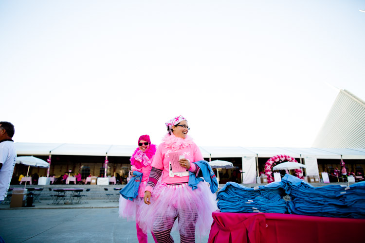 susan_g_komen_milwaukee_2013_photography-009.jpg