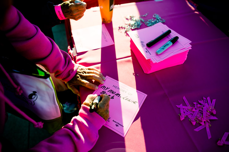 susan_g_komen_milwaukee_2013_photography-015.jpg