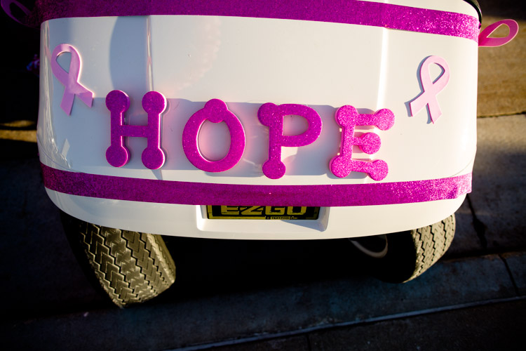 susan_g_komen_milwaukee_2013_photography-017.jpg