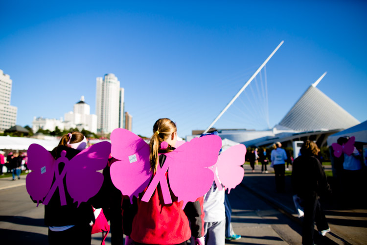 susan_g_komen_milwaukee_2013_photography-023.jpg