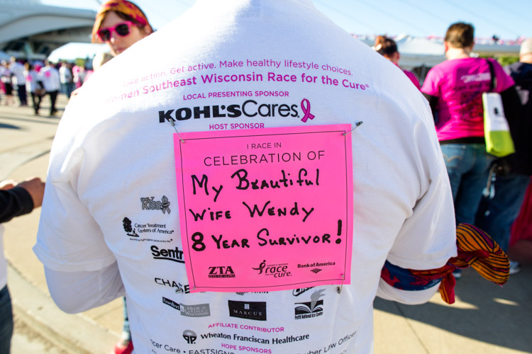 susan_g_komen_milwaukee_2013_photography-031.jpg