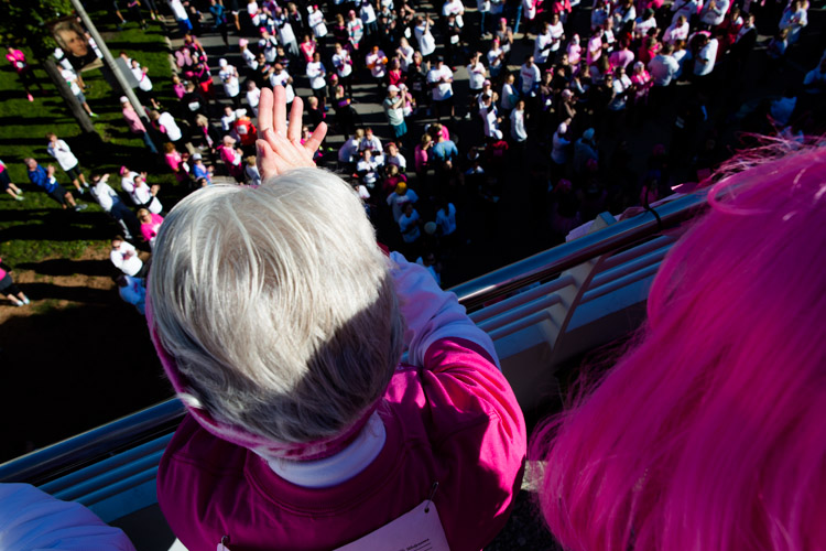 susan_g_komen_milwaukee_2013_photography-034.jpg