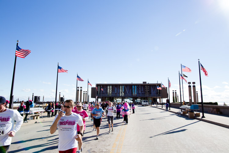 susan_g_komen_milwaukee_2013_photography-051.jpg