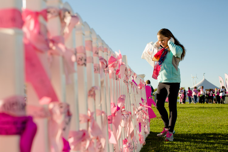 susan_g_komen_milwaukee_2013_s_photography-003.jpg