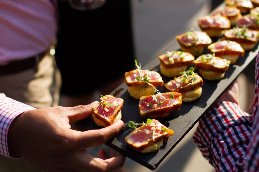 restaurant_branding_photographer-003.jpg