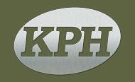 KPH-Logo.jpg