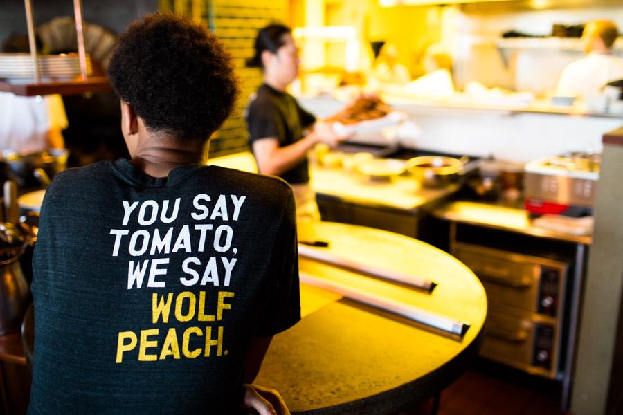 restaurant-photography-food-wolf-peach-service-0001.jpg