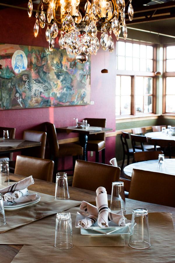 food-restaurant-photography-wolf-peach-0004.jpg