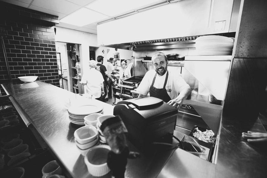 food-restaurant-photography-wolf-peach-0005.jpg