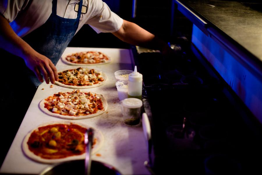 food-restaurant-photography-wolf-peach-0007.jpg