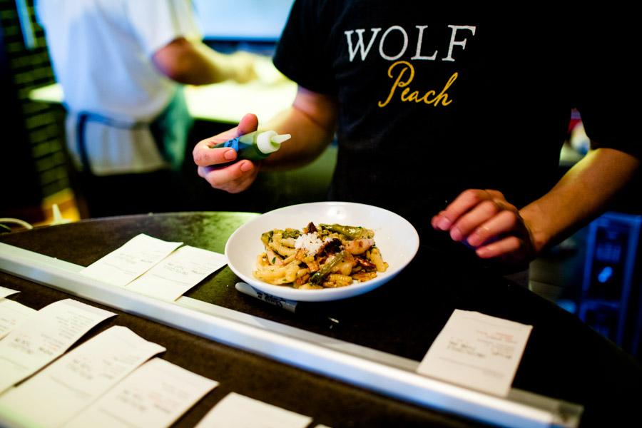 food-restaurant-photography-wolf-peach-0011.jpg