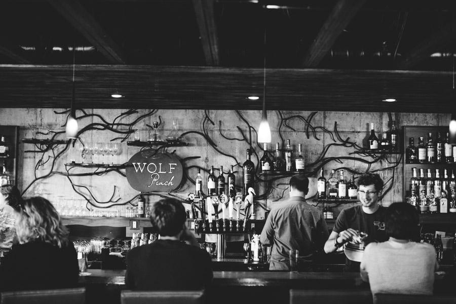 food-restaurant-photography-wolf-peach-0010.jpg