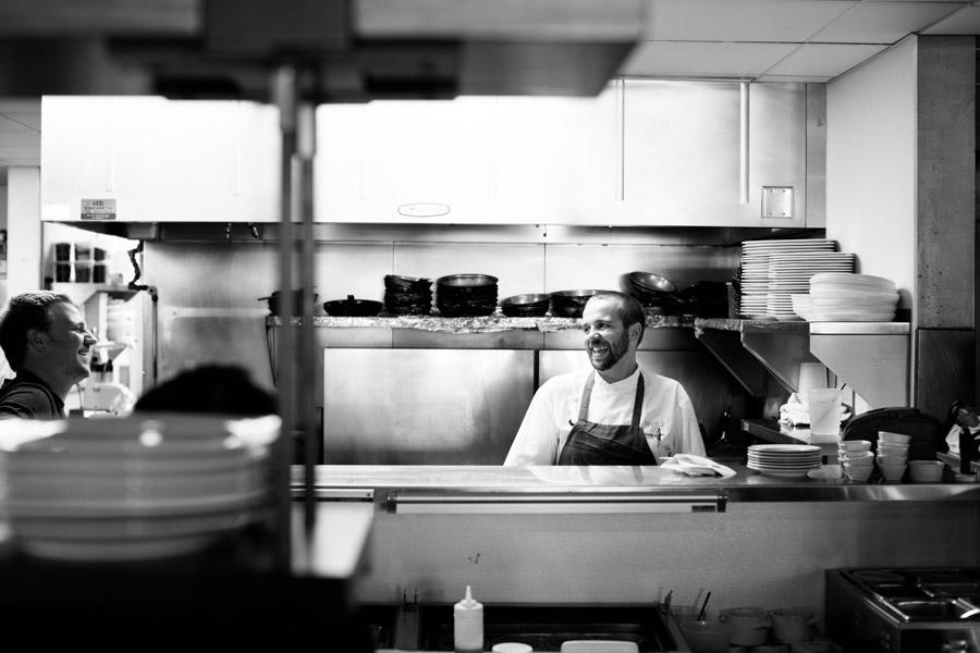 food-restaurant-photography-wolf-peach-0088.jpg