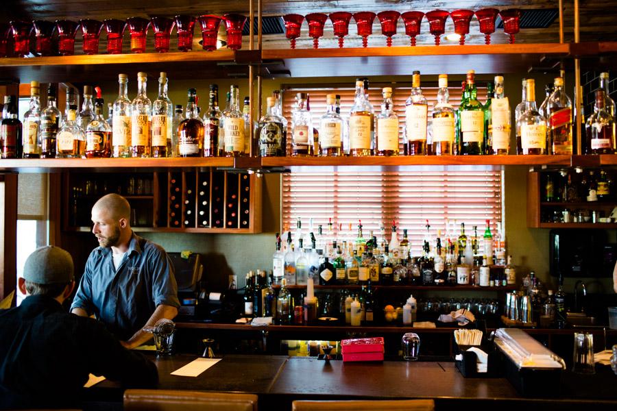 food-restaurant-photography-wolf-peach-0012.jpg