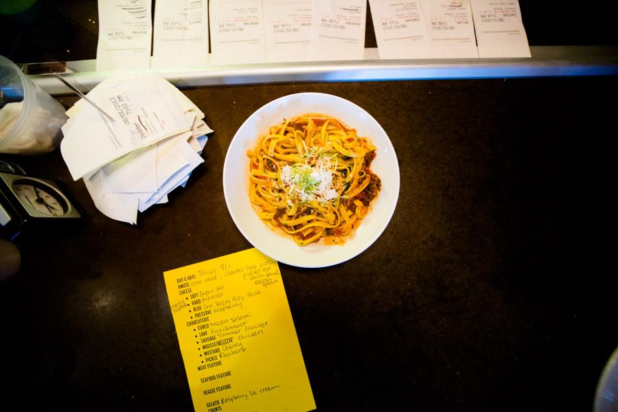 food-restaurant-photography-wolf-peach-0013.jpg