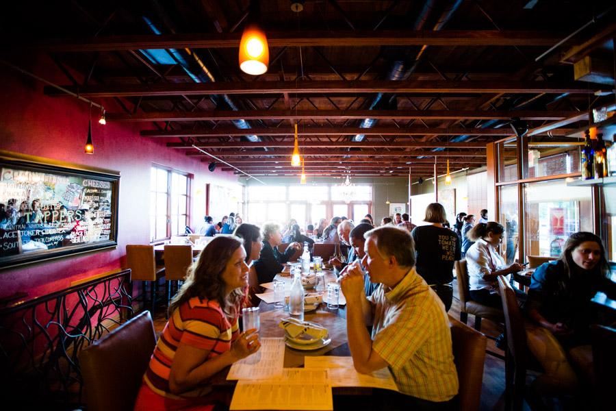 food-restaurant-photography-wolf-peach-0014.jpg