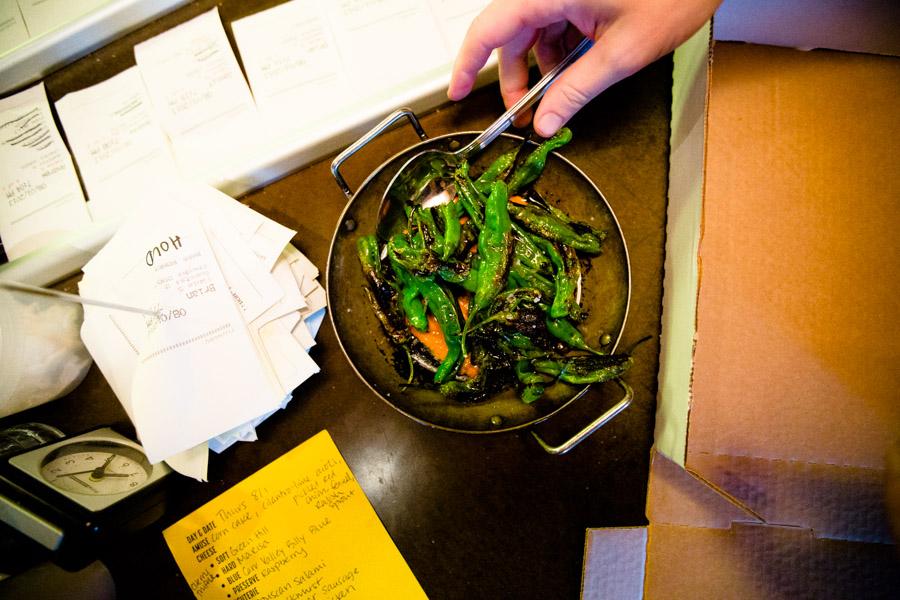 food-restaurant-photography-wolf-peach-0016.jpg