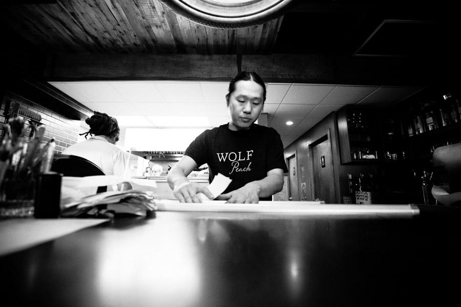 food-restaurant-photography-wolf-peach-0018.jpg