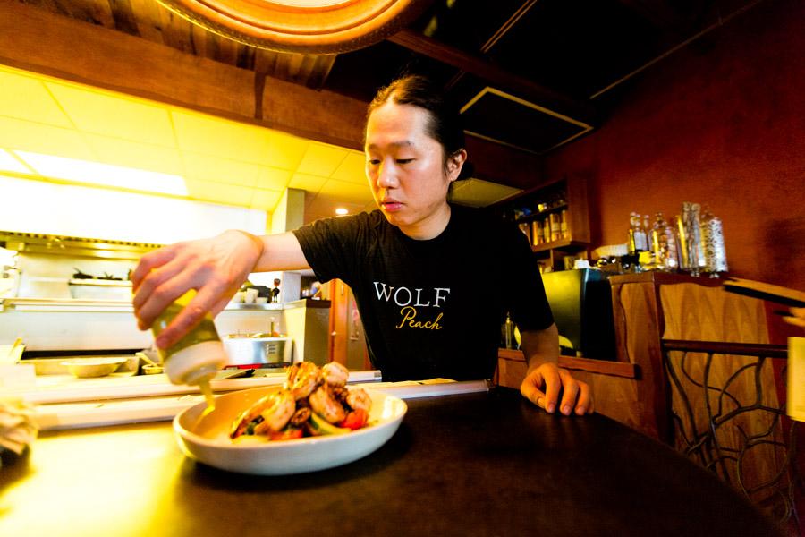food-restaurant-photography-wolf-peach-0019.jpg