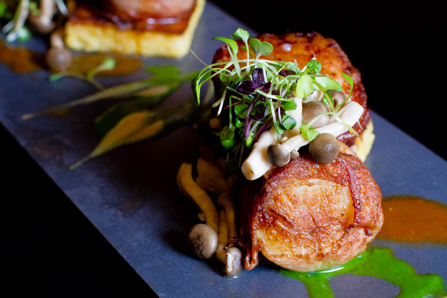 food-photography-smyth-iron-horse-hotel-0001-2.jpg