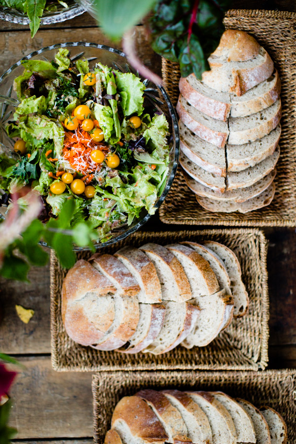 food-photography-picnic-0066.jpg