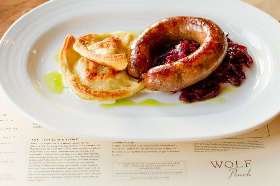 food-photography-wolf-peach-0001.jpg