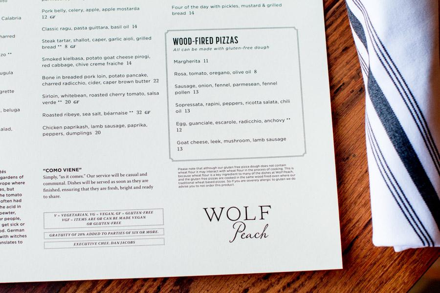 food-photography-wolf-peach-0003.jpg