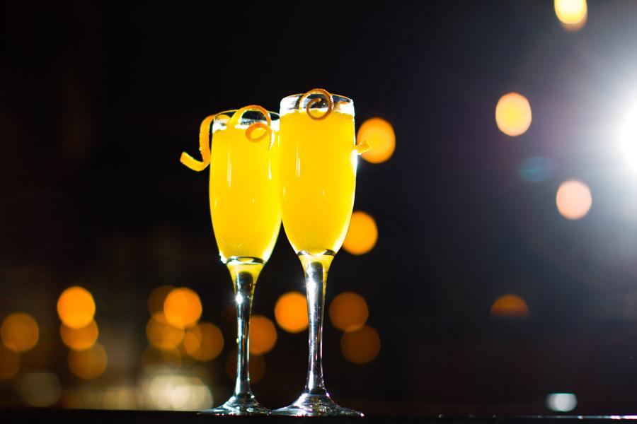 food-photography-iron-horse-hotel-mimosa-0001.jpg
