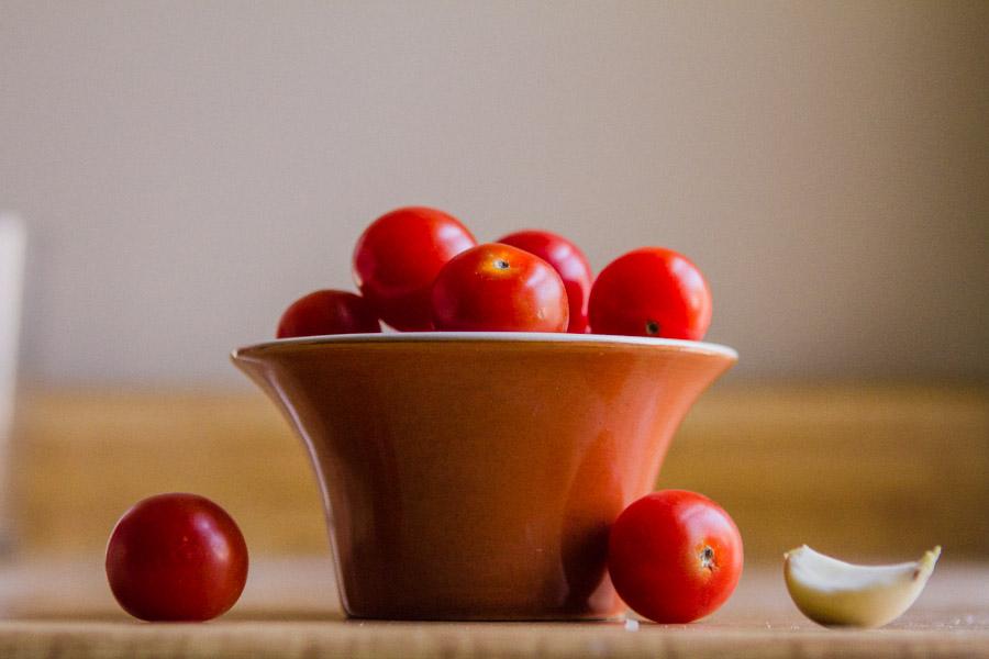 food-photography-natural-0001.jpg