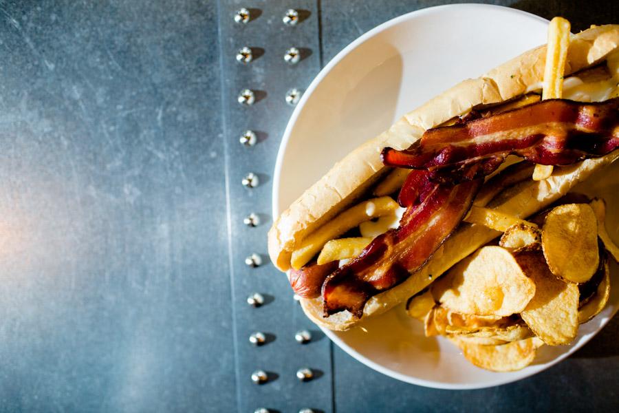 food-photography-hotdogs-0010-2.jpg