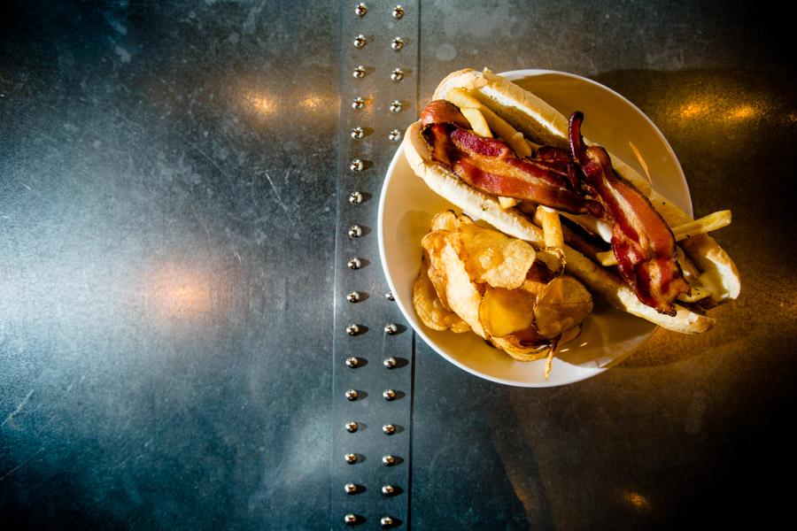 food-photography-hotdogs-0010.jpg
